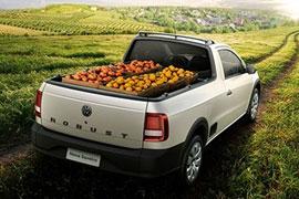 Quais os carros que tem desconto para produtor rural